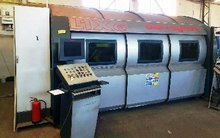 LASERY - LASER SALVAGNINI L1XE