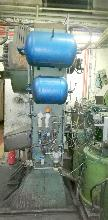 LINIA DO KUCIA INVER PRESS LECCO 100 TON. Foto4