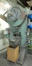 LINIA DO KUCIA INVER PRESS LECCO 100 TON. Foto19
